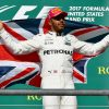 F1王者ルイス・ハミルトンの、めんどくさすぎる一面を元恋人が暴露! 「俺のトイレで○○するな」と激怒していた